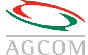 AGCOM-630x398